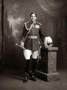 0-Tukojirao_III_Maharaja_Holkar_of_Indore