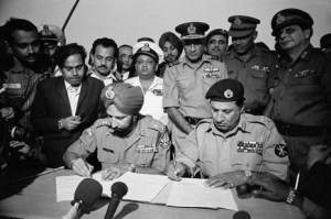 1971-vijay-diwas-india-liberates-bangladesh-surrender-of-pakistan