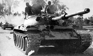 1971T-55_tanks_in_the_Bangladesh_Liberation_War