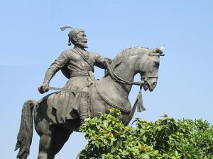 Emperor_of_Maratha_India