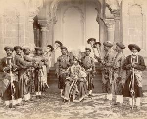 H.H._Shahu_Chhatrapati_Maharaj
