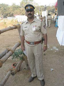 mumbaiPolice_Inspector