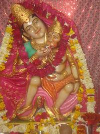 200px-Anjani_Mata_temple_Choumu
