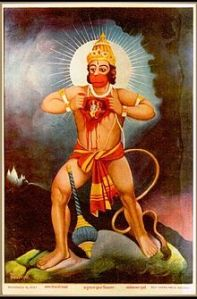 220px-Hanuman_showing_Rama_in_His_heart