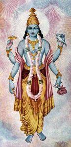 440pxDev-Vishnu
