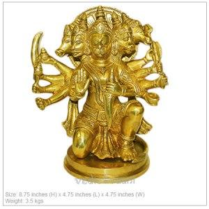 panchmukhi-hanuman-450x450