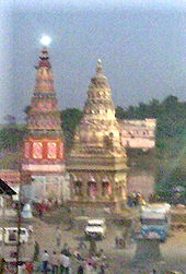 170px-Pundalik_temple