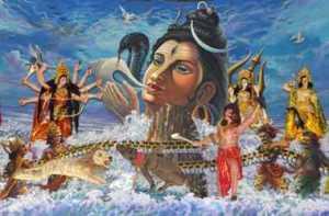 21_10_2012-samudra manthan