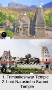 2_Trimbakeshwar_Temple_Lord_Narasimha_Swami_Temple
