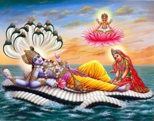 4Lord-Vishnu-Laxmi-and-Brahma-1024x807