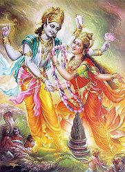 hindu_poster_PH56