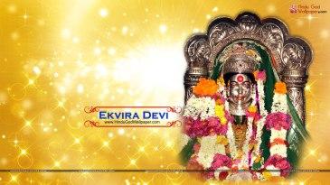 Ekvira Devi Karla