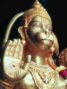 9e0fe-lord-hanuman2