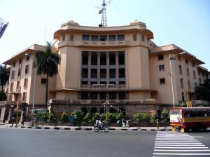 Akashvani_Bhavan,_Kolkata