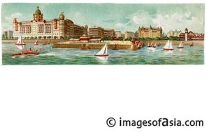 old_glory_bombay_08
