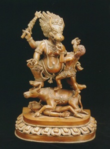 ori__611280267_1071898_Tantric_Sculpture_of_Yama_and_his_Sister_Yami_-_H.048
