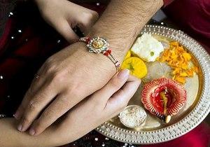 rakshabandhan2014-1
