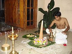 Thiruvonapulari