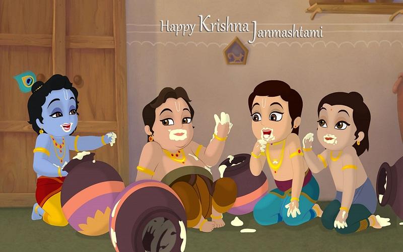 Krishna-Janmashtami-Wallpapers-Photos
