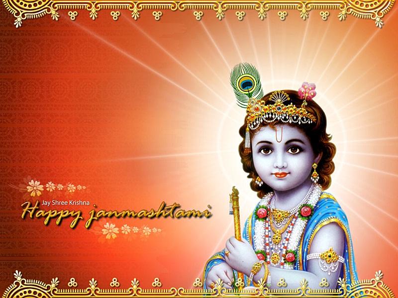 Happy-Janmashtami-Bal-Krishna