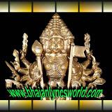 Ennappane ... En Aiyane - Murugan Song - Tamil