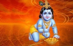 4ac76-happpy-janmashtami-krishna-wallpaper-392