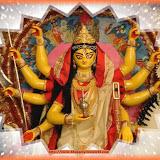 Girijayai Vidmahe 108 Durga Chant