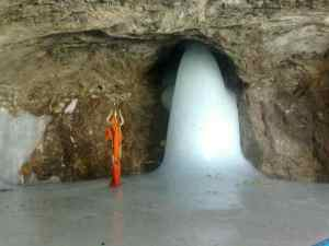 Amarnath-Shiva-Lingam-Pictures-Images-Wallpapers-HD-Photos-download-free