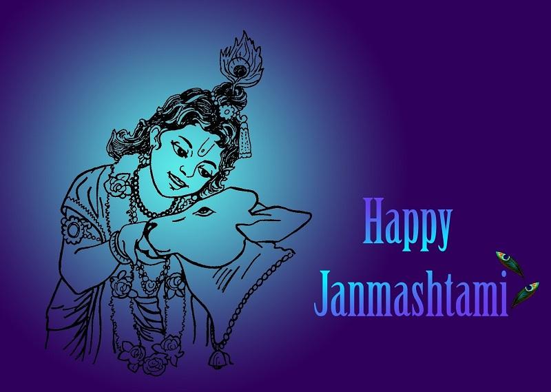 happy-Janmashtami-Wishes-2013
