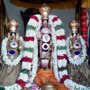 day-1-vijayaraghavaperumal-brahmotsavam